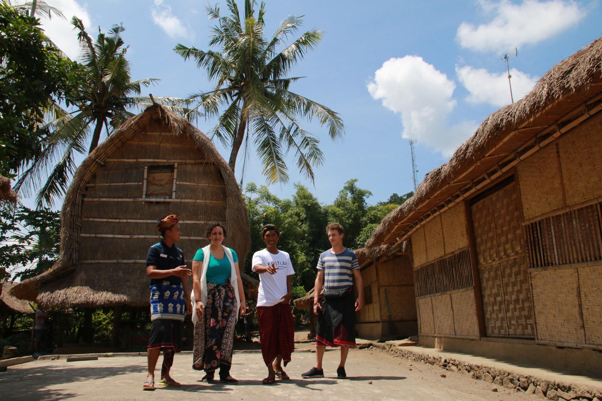 Bali lombok itinerary 6.jpg