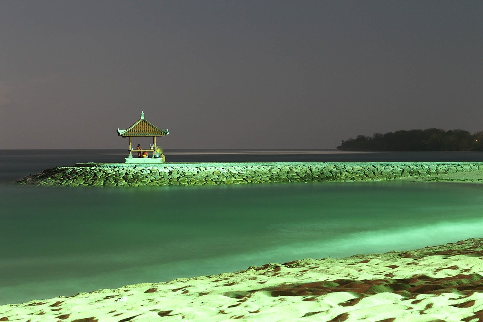 Bali Night.jpg