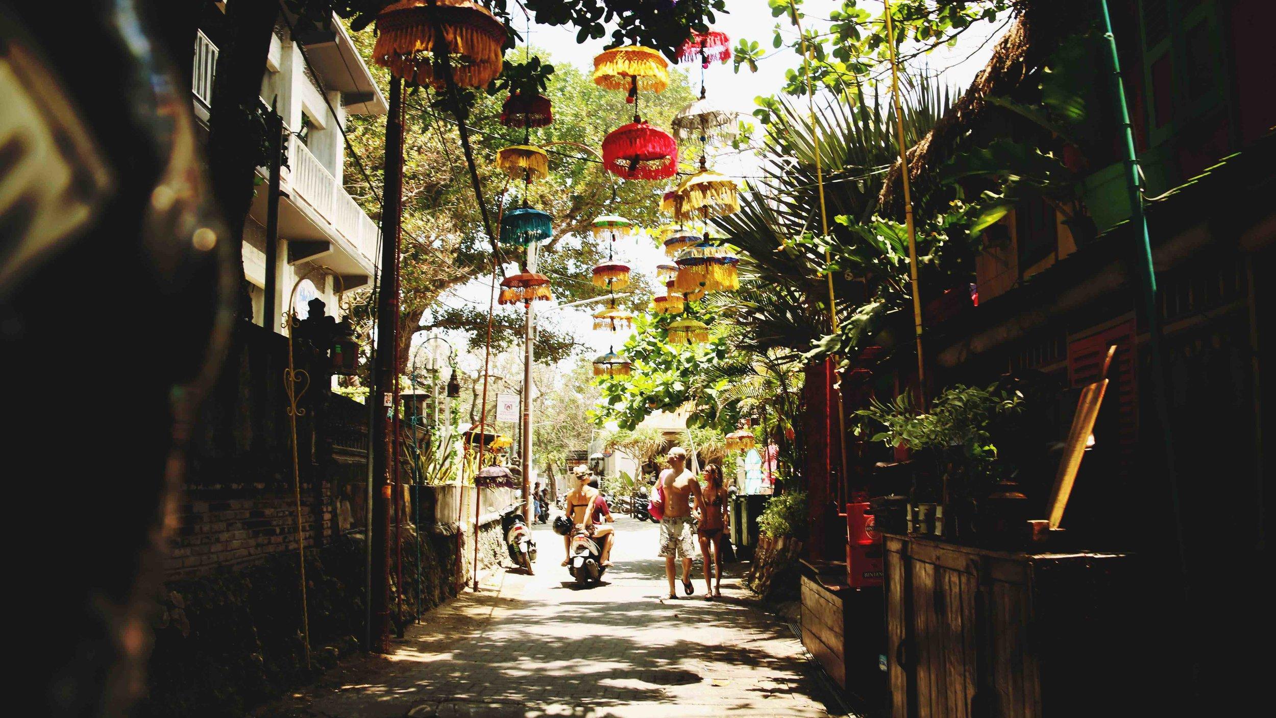 Bali Senses.jpg