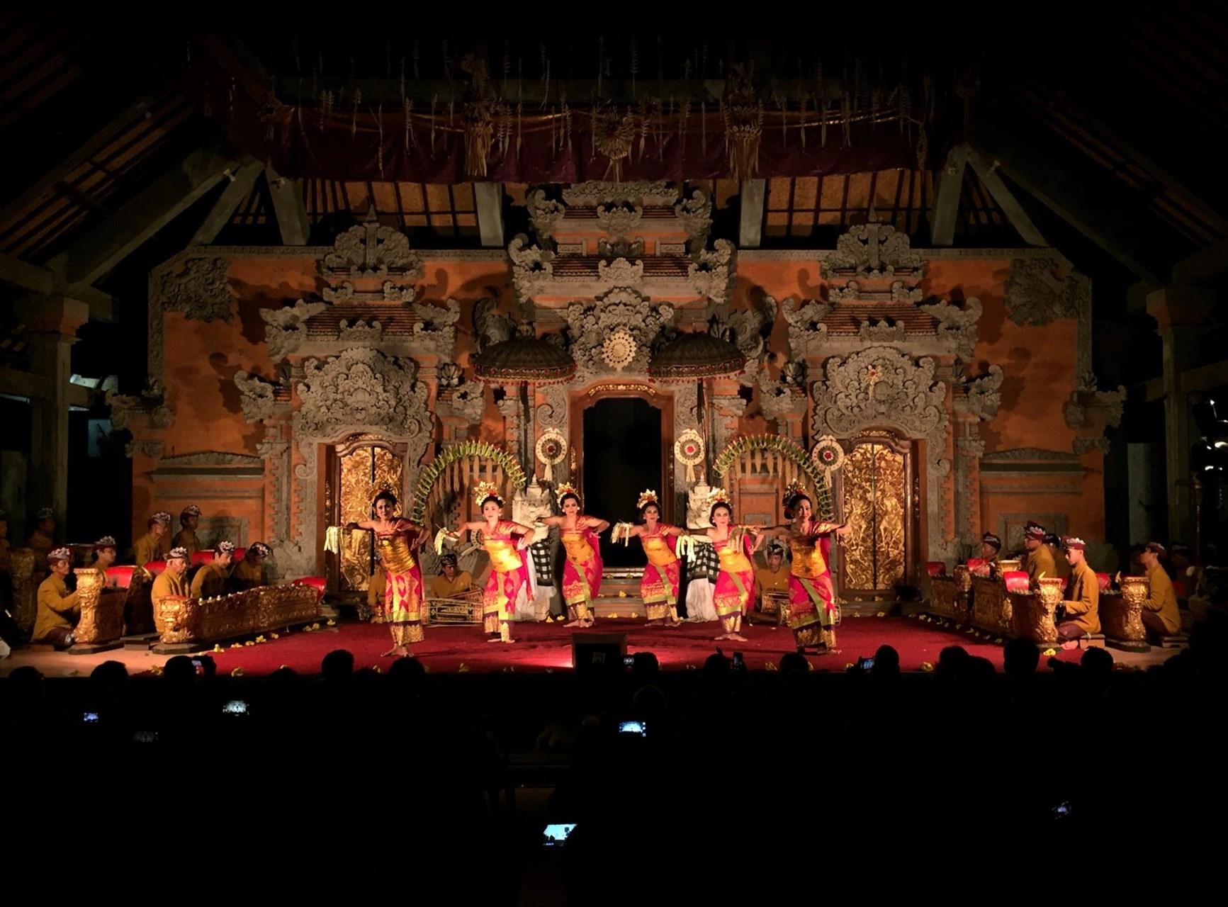 Bali Soul.jpg