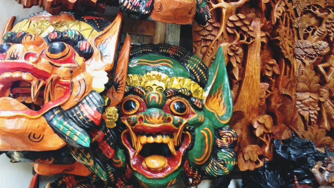 Bali senses 5.jpg