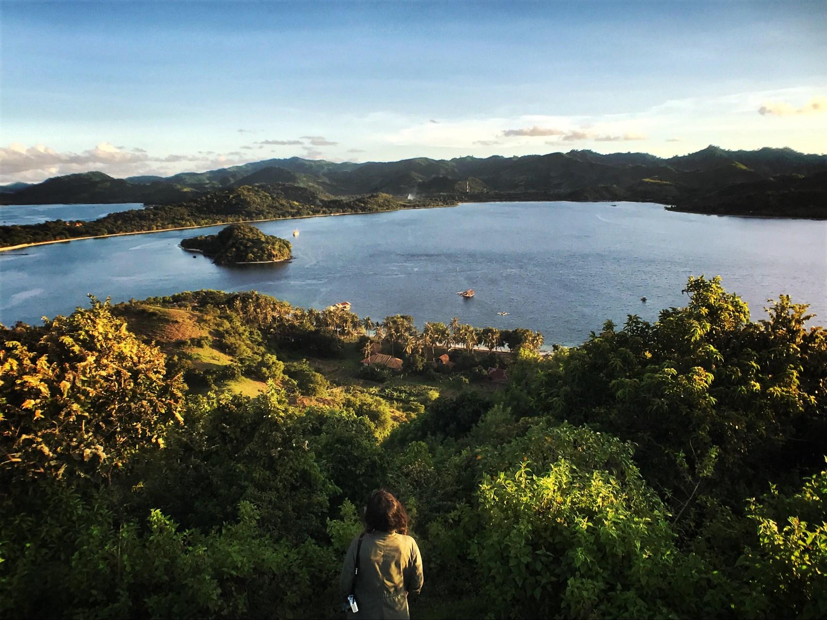 Lombok Short Escape 3.jpg
