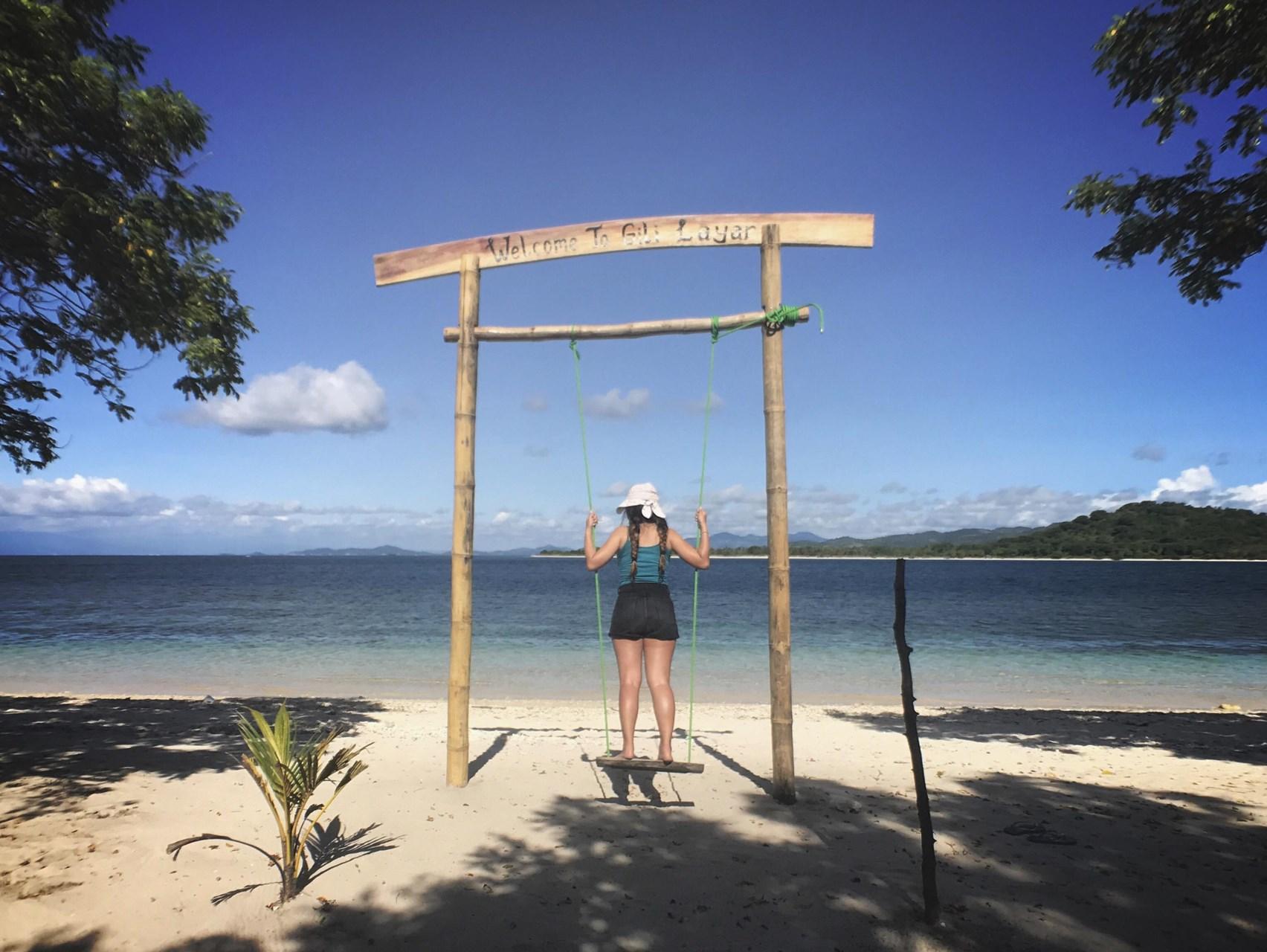 Lombok Short Escape 7.jpg