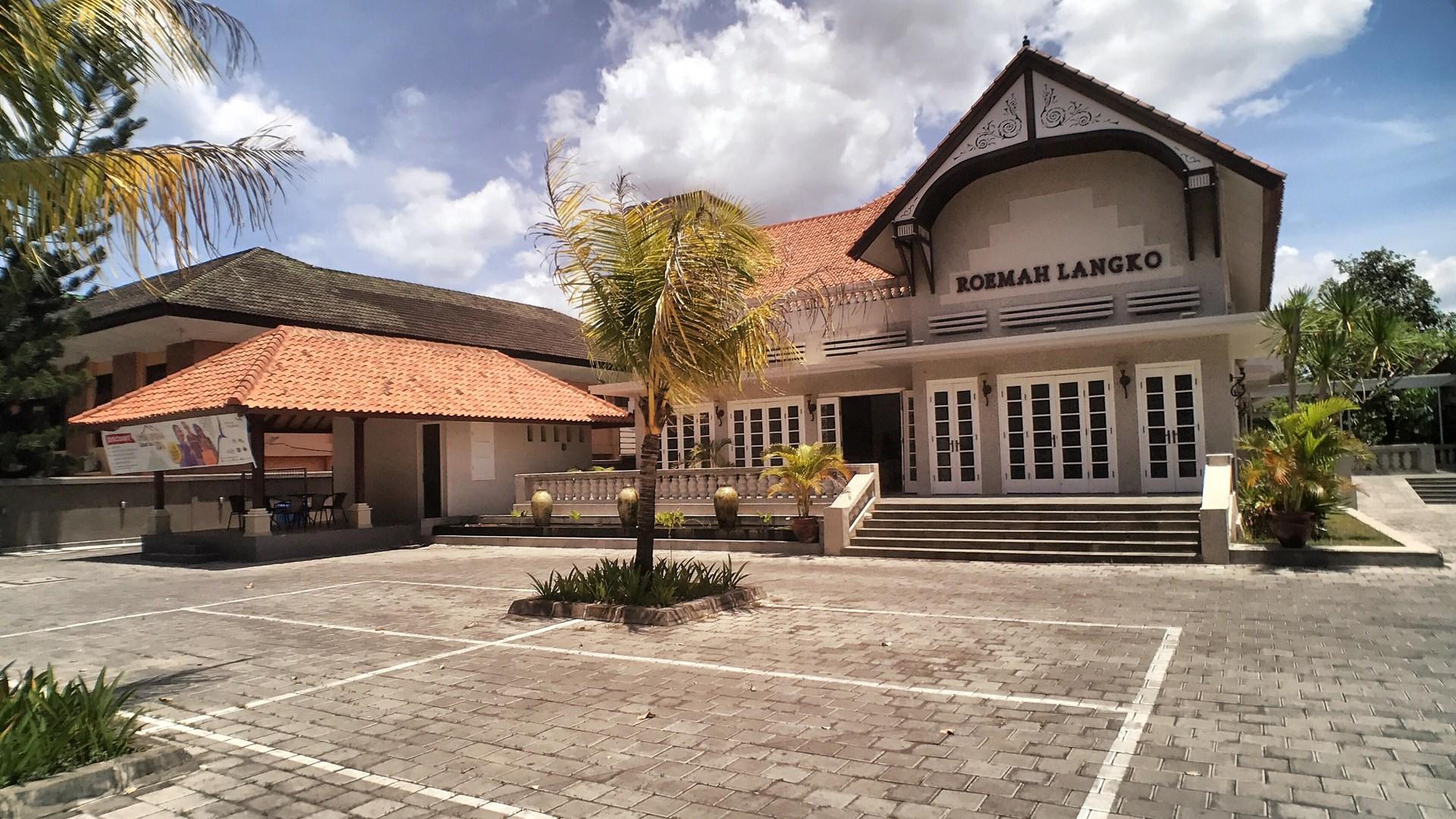 Lombok Short Escape 9.jpg