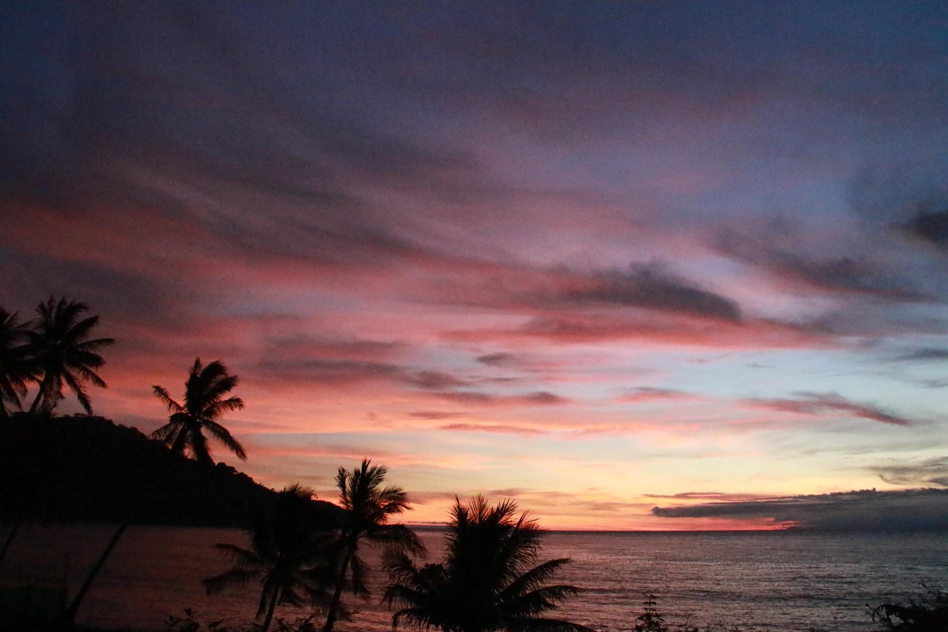 Indonesia tranquil lombok 10.jpg