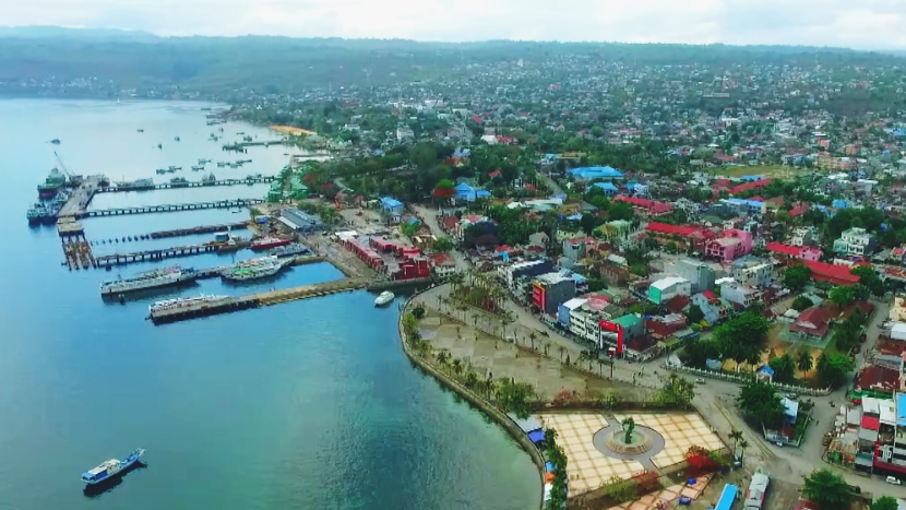 Sulawesi discover south east 5.jpg