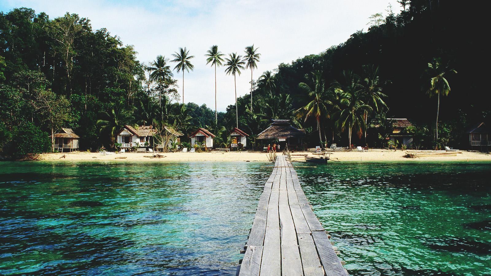 Sulawesi discover toraja 3.jpg