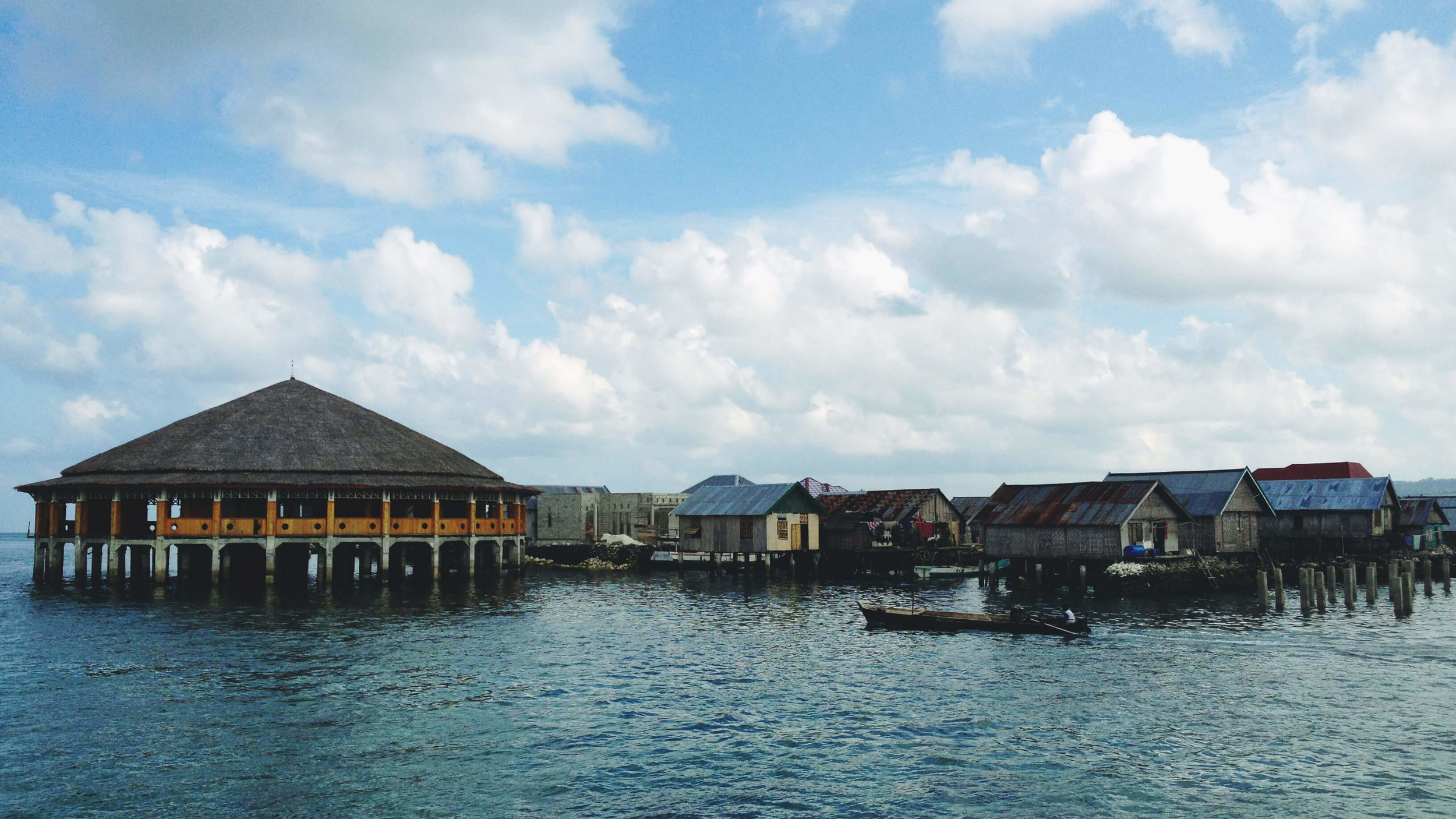 Sulawesi discover wakatobi.jpg