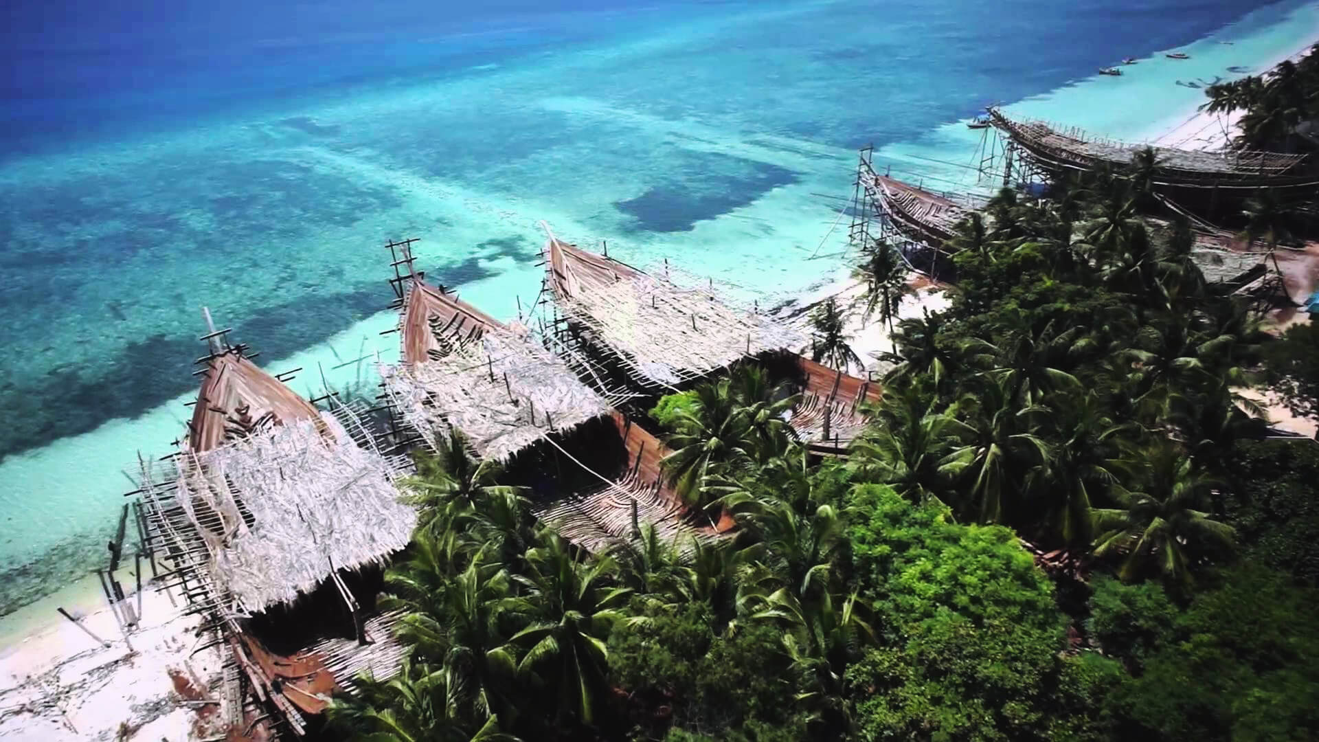 Sulawesi wonderful south 2.jpg