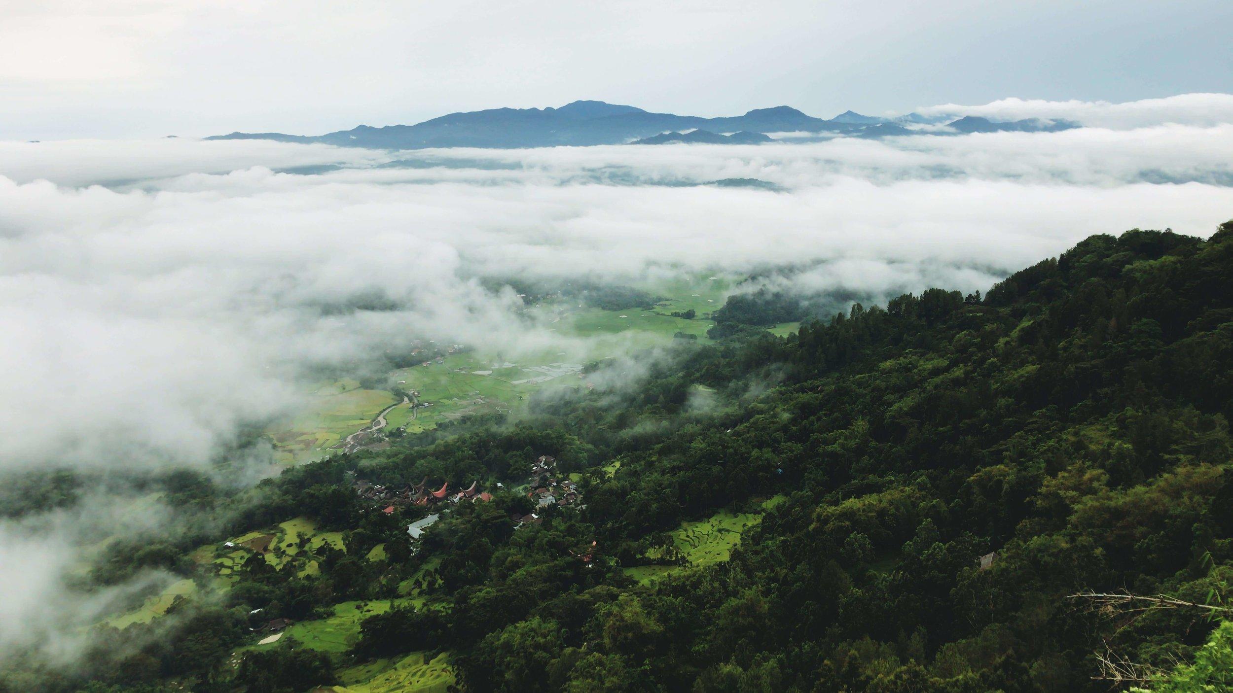 Sulawesi wonderful south 6.jpg