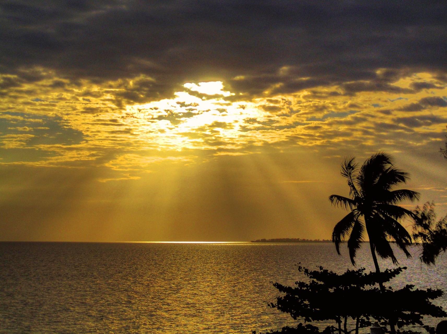 Tanzania Lake Manyara 4.jpg
