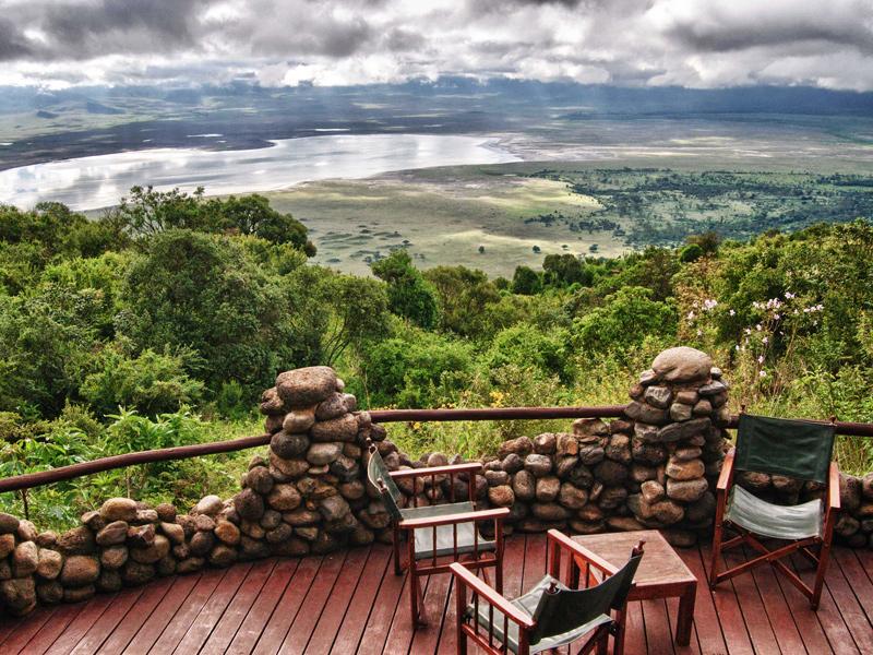 Ngorongoro Serena.jpg