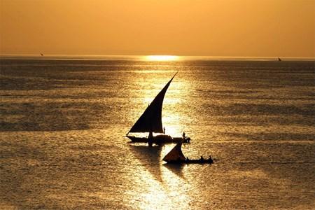 Zanzibar dhow.jpg