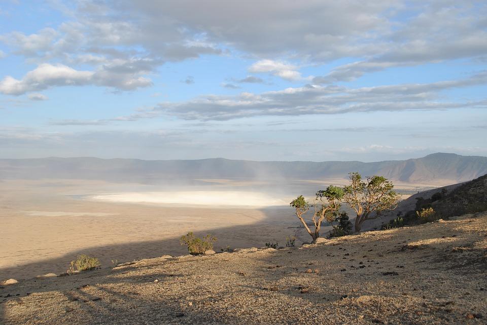 Tanzania Ngorongoro 8.jpg