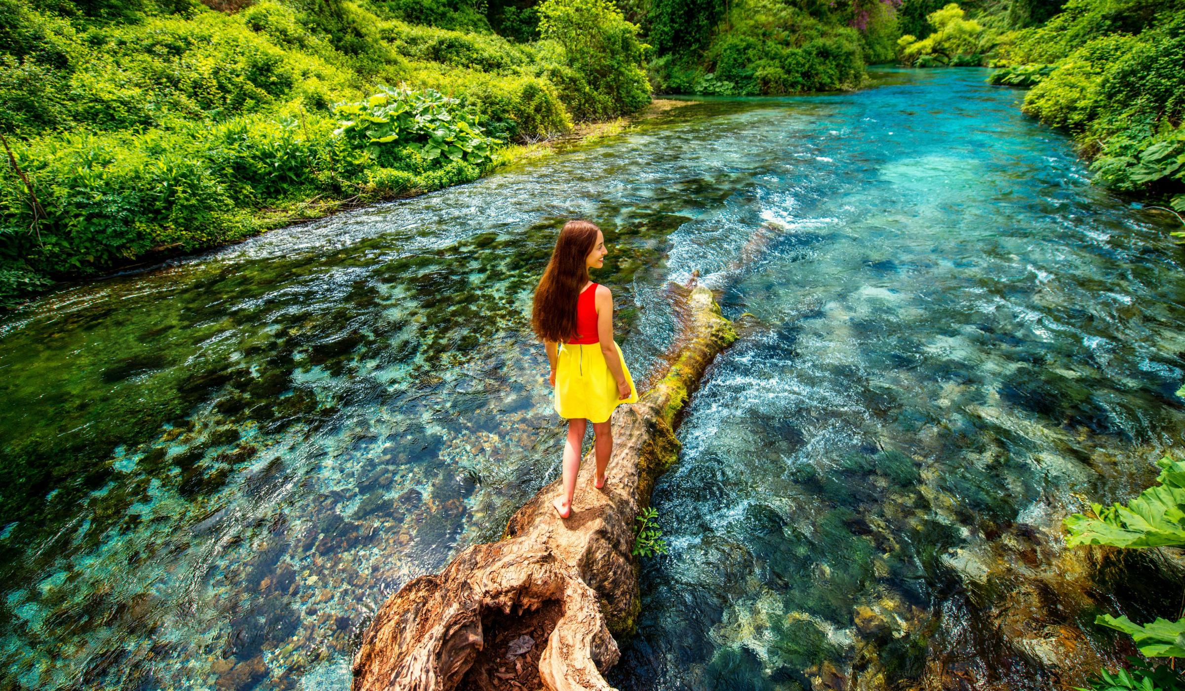 Albania southern girl.jpg