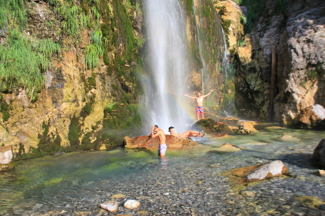 Albania Trekking accursed 5.jpg
