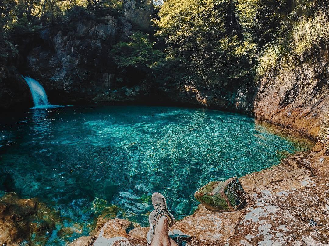 Albania Trekking accursed 7.jpg