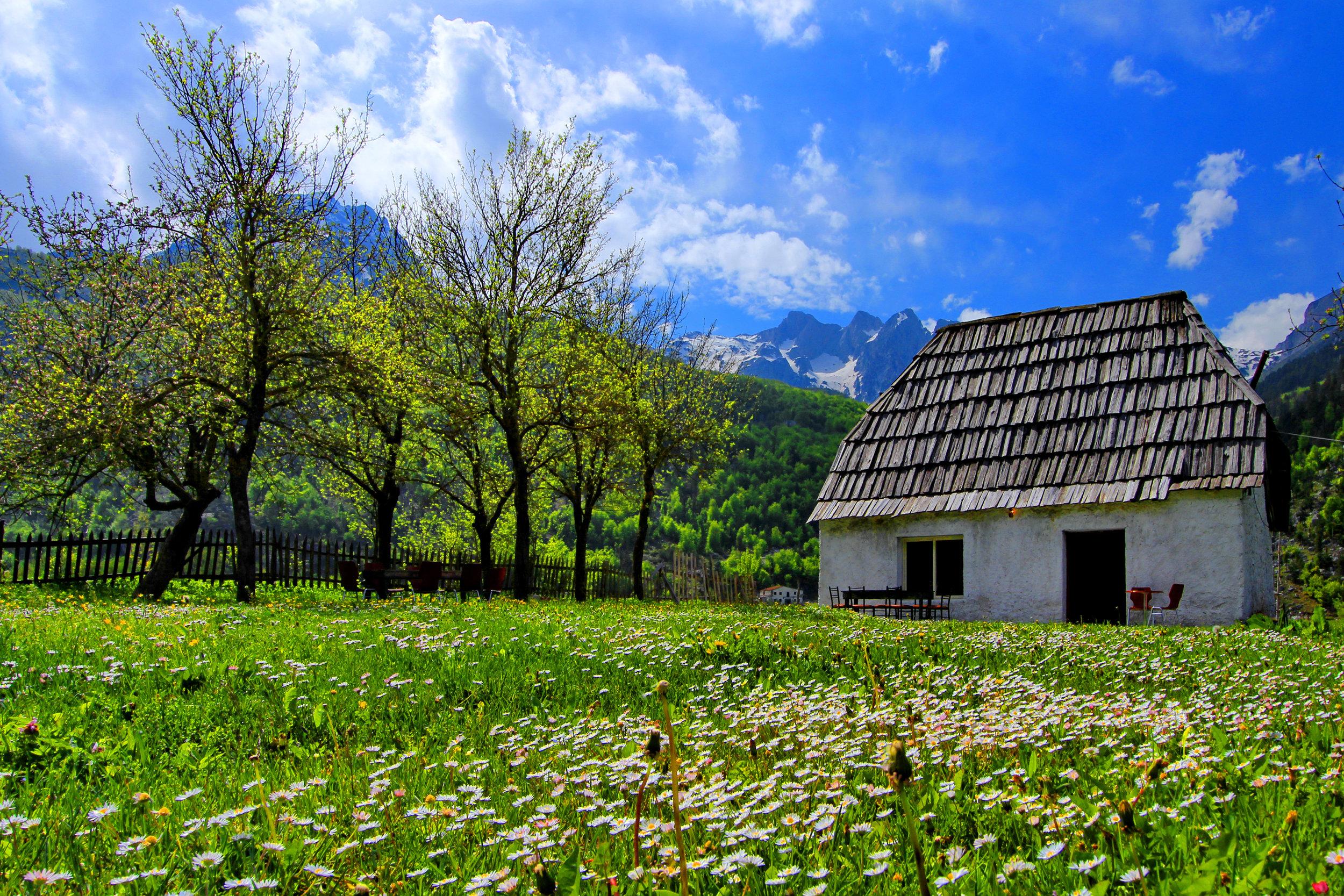 Albania Trekking accursed 4.jpg