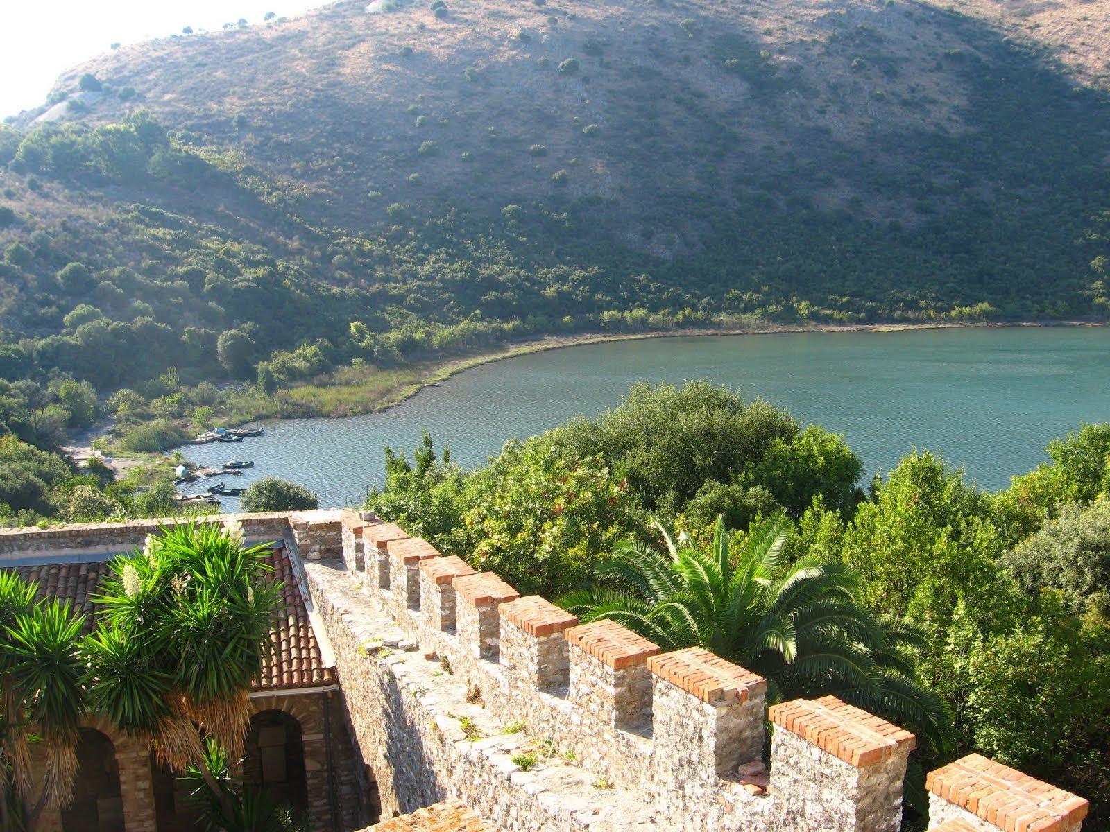 Albania riviera 4.jpg