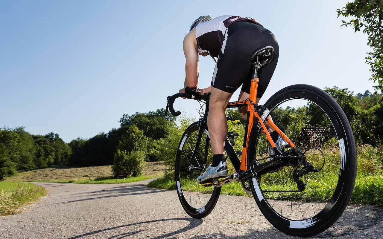 Albania Unesco Cycling Tour 2.jpg