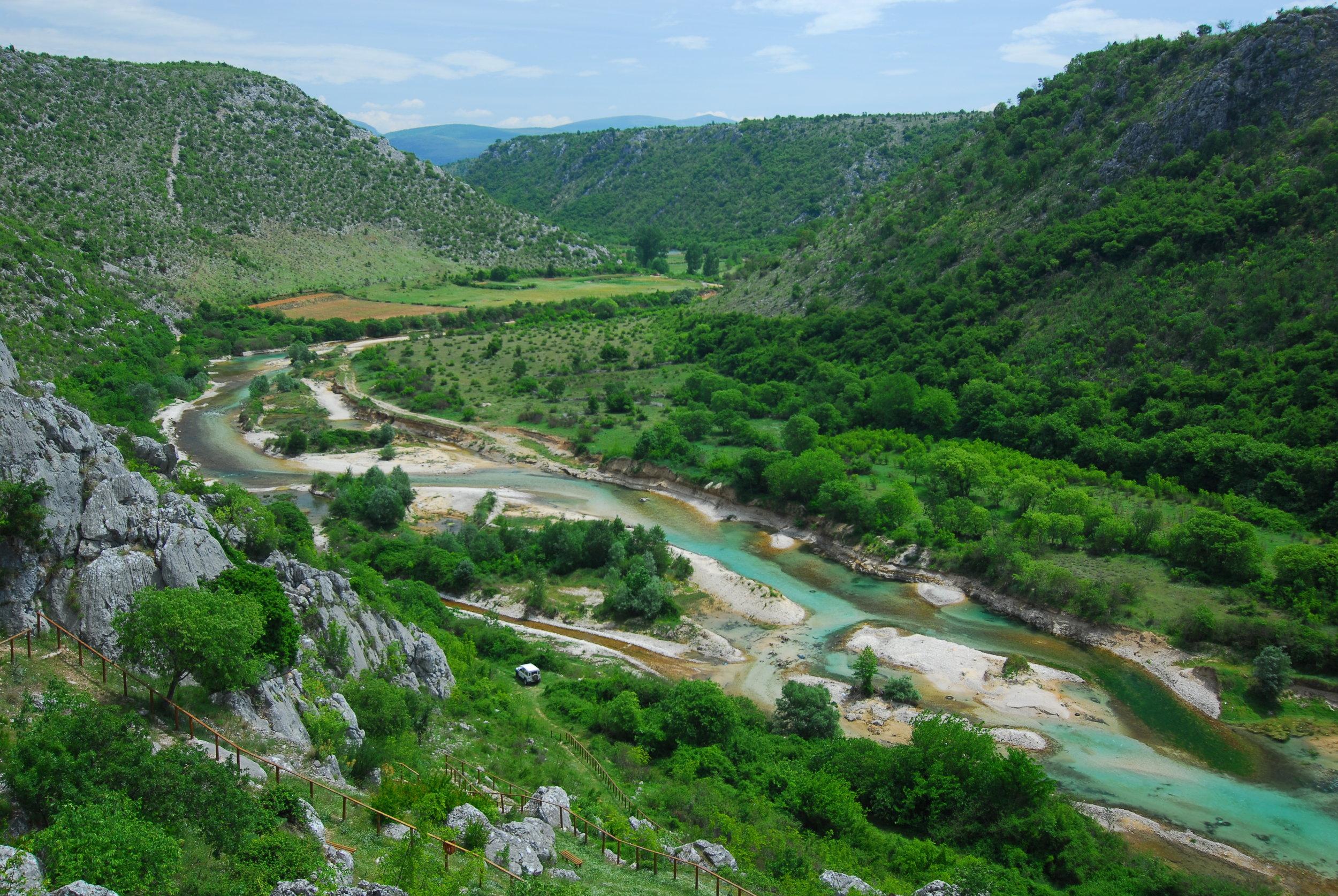 Albania Unesco Cycling Tour 4.jpg