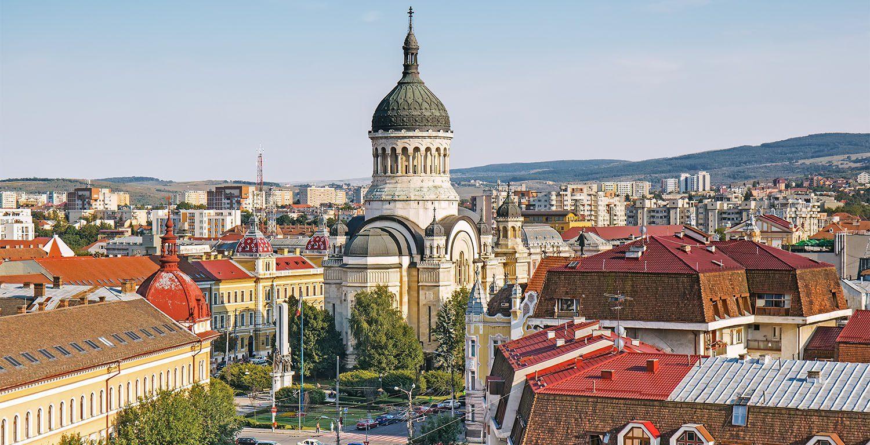 Romania Medieval 2.jpg