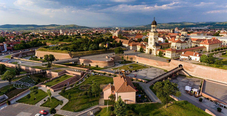 Romania Medieval 4.jpg