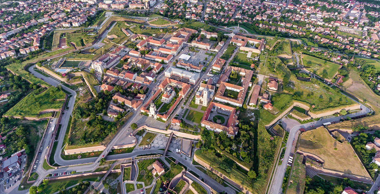 Romania Medieval 3.jpg