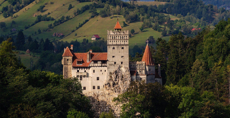 Romania Medieval 5.jpg