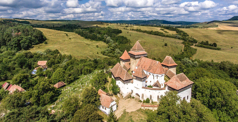 Romania Medieval 6.jpg