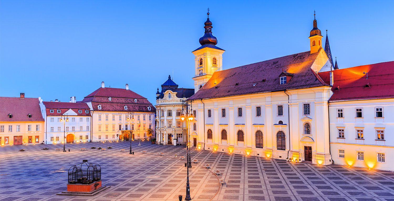 Romania Transylvania 2.jpg