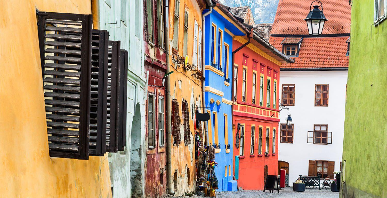 Romania Transylvania.jpg