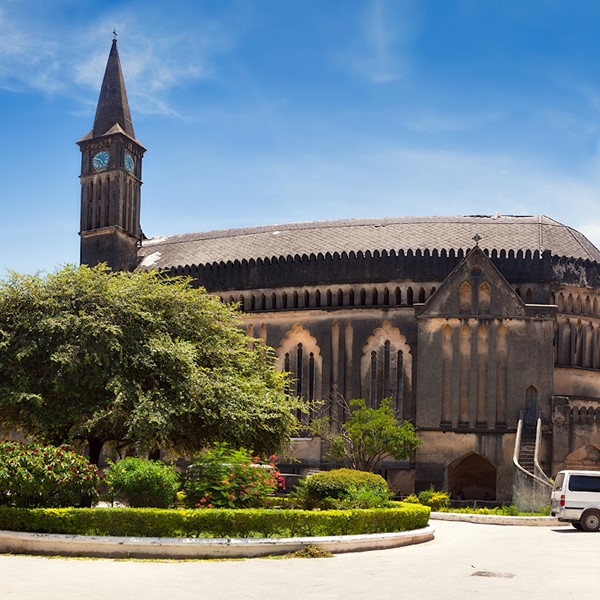 Zanzibar culture.jpg