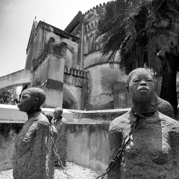 Zanzibar slave route.jpg