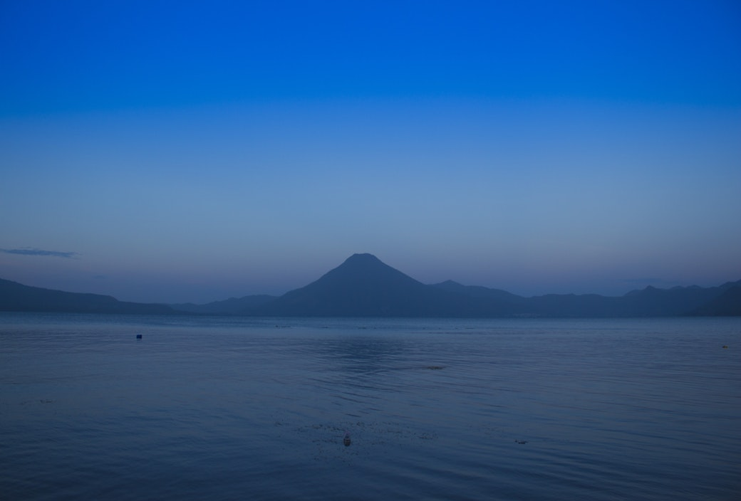 Guatemala Atitlan 3.jpg