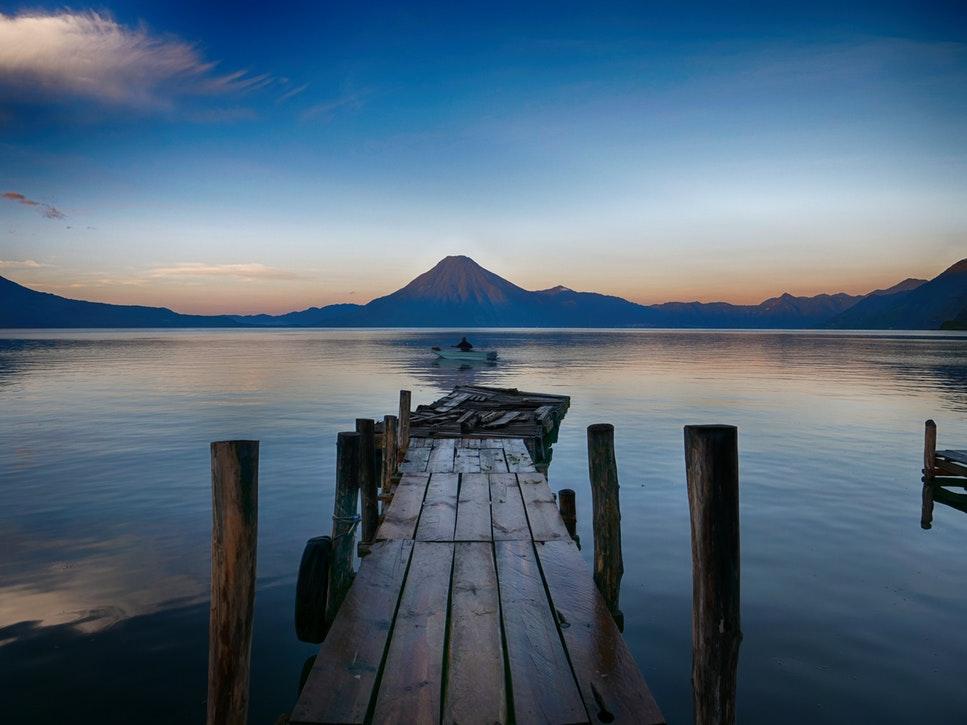 Guatemala panajachel 2.jpg