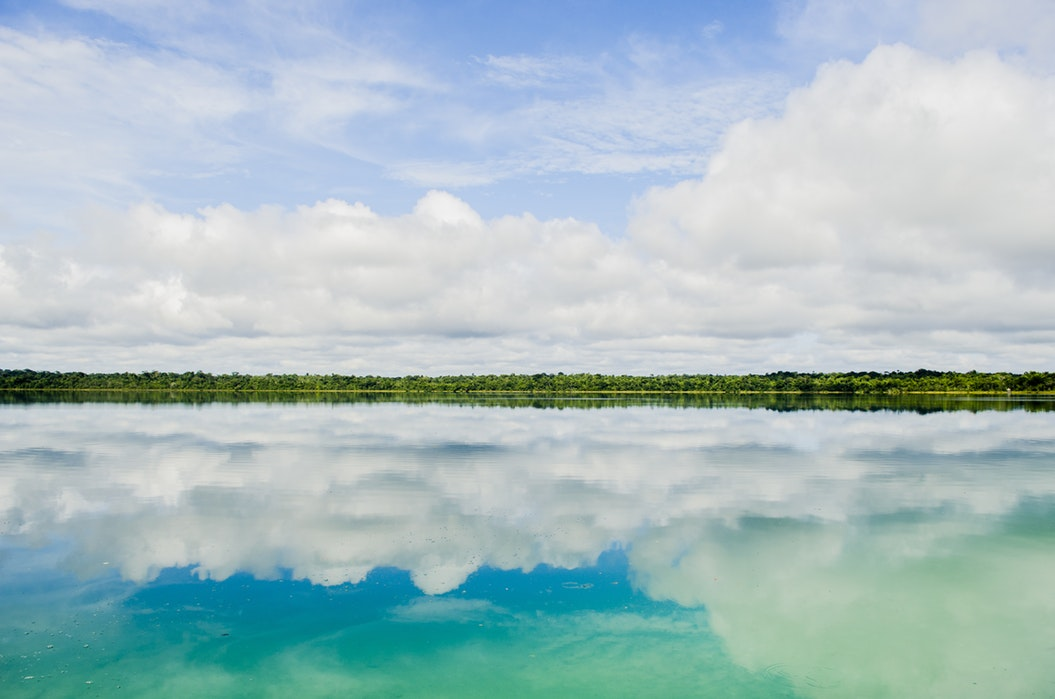Guatemala lake lachua.jpg