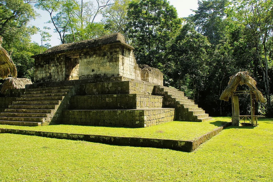 Guatemala Maya 5.jpg