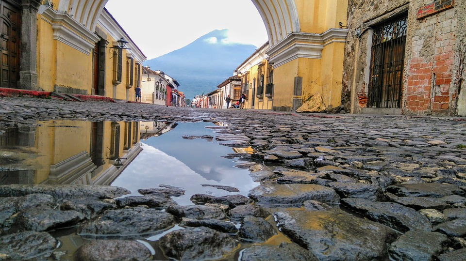 Guatemala antigua 3.jpg