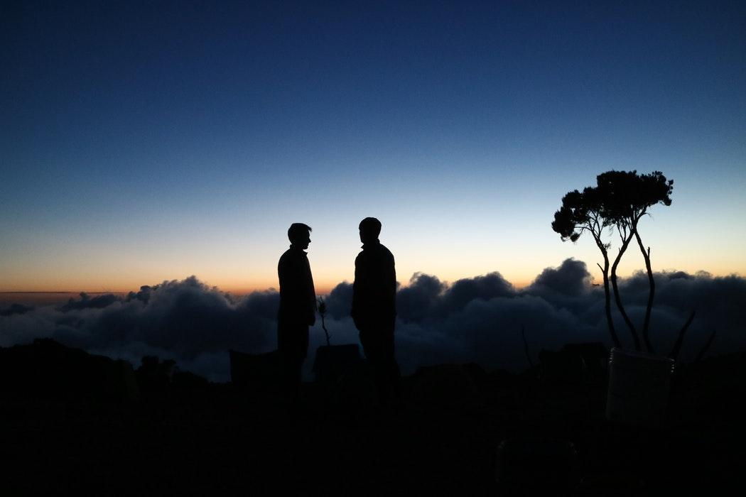 kilimanjaro d.jpg