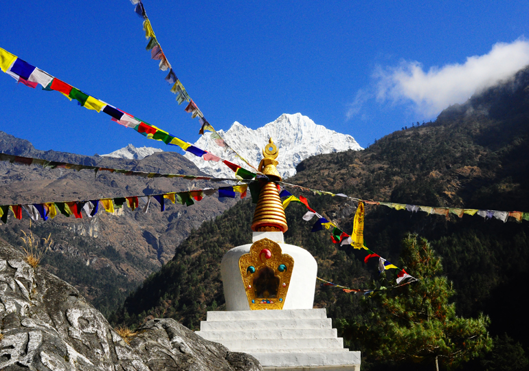 Everest Base Camp Trek.jpg