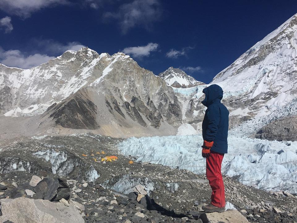 Everest 4.jpg