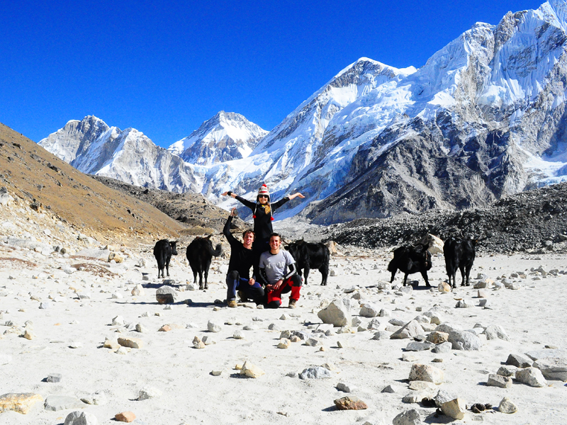 Everest Base Camp 4.jpg