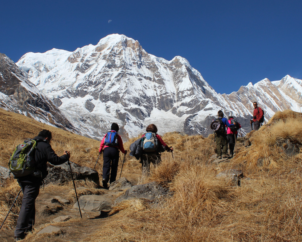 Annapurna Base Camp Trek 1.jpg