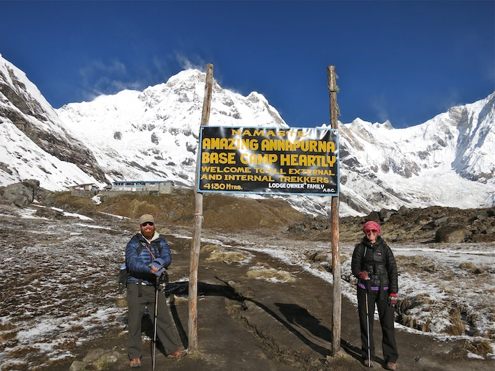 Annapurna Base Camp Trek 3.jpg