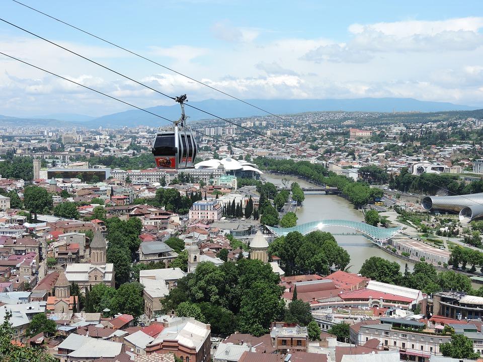 Georgia tbilisi.jpg