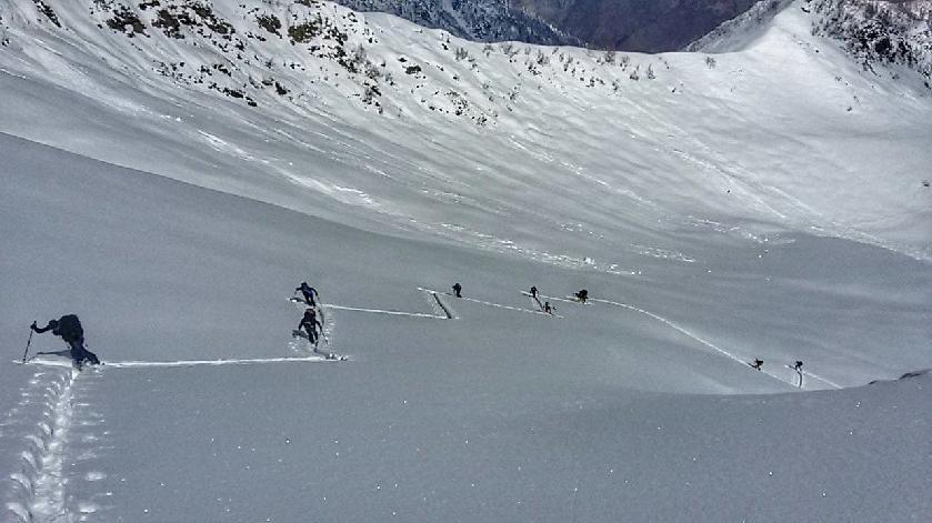 Georgia Svaneti Ski 1.jpg