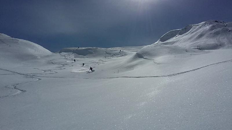 Georgia Svaneti Ski 4.jpg