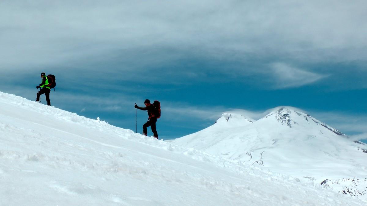 Georgia Skiing.jpg