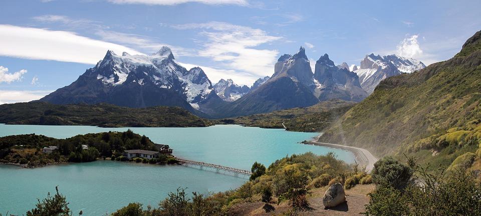 Chile forside.jpg
